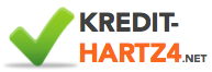 Kredit-Hartz4.net